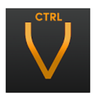 Vector CTRL 图标
