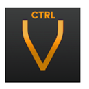 Vector CTRL APK Android