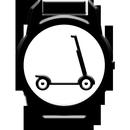 M365 Dash for Samsung Watch (M365 WatchDash) APK
