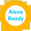 Companion for Alexa (Alexa for Gear/Galaxy Watch) APK