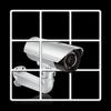 Wearable IPCamera Viewer Settings 图标