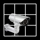 Wearable IPCamera Viewer Settings APK