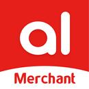 Akulaku Merchant APK Android