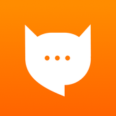 MeowTalk Beta icon