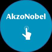 Akzo SS icon