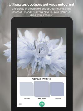 Dulux Valentine Visualizer Ch For Android Apk Download