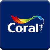 Coral Visualizer ikona
