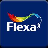 Flexa Visualizer