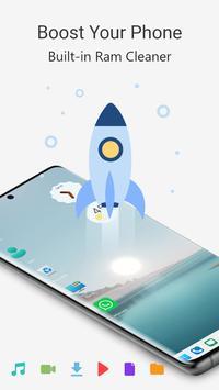 Computer Launcher 2 screenshot 21