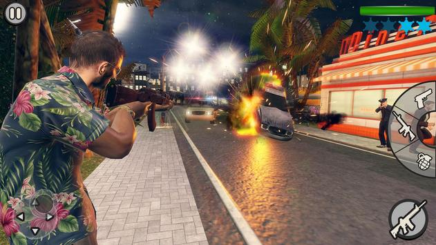 Sins Of Miami Gangster screenshot 4