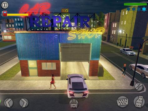 Sins Of Miami Gangster screenshot 9