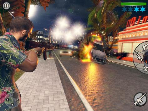 Sins Of Miami Gangster screenshot 10