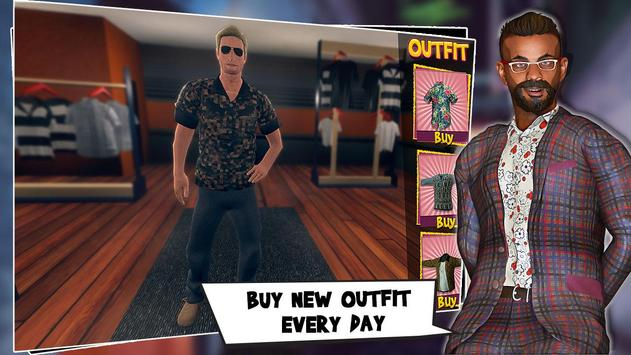 Sins Of Miami Gangster screenshot 2