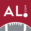 AL.com: Alabama Football News