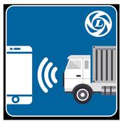 Ashok Leyland e-Diagnostics pro icon
