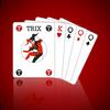 Trix-icoon