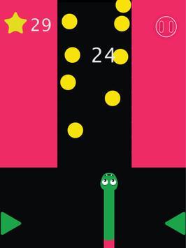 Color Snaker screenshot 10