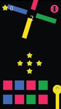 Color Snaker screenshot 2
