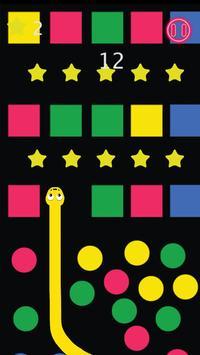 Color Snaker screenshot 4