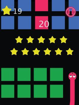 Color Snaker screenshot 6