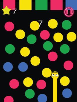 Color Snaker screenshot 7
