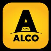 Alco icon