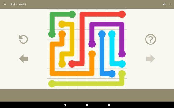 Color Link screenshot 11