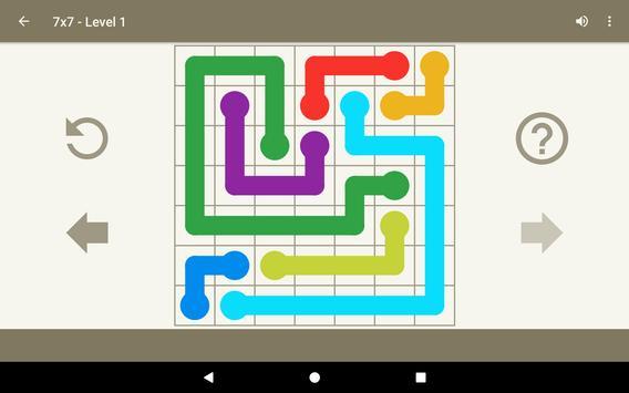 Color Link screenshot 18