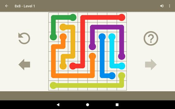 Color Link screenshot 19