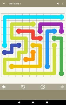 Color Link screenshot 20