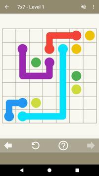 Color Link screenshot 2