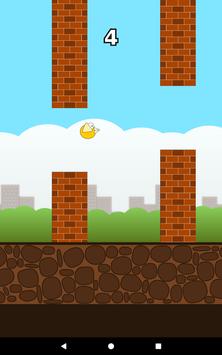 Flap it Bird screenshot 5