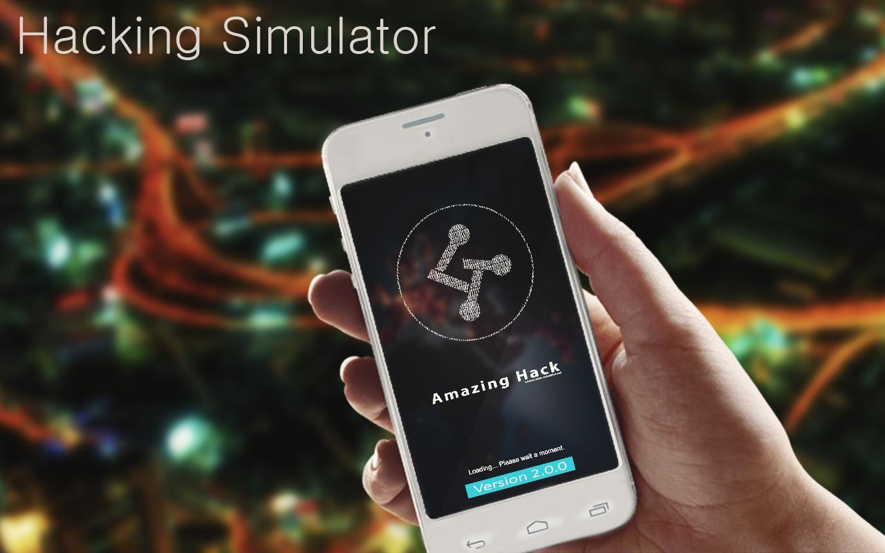 hacking simulator hack hacker android apkpure apk internet screen google play simulation upgrade fast app using save data application camera