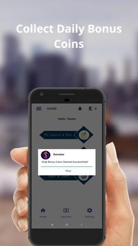 Alam Rewards screenshot 2