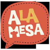 AlaMesa icon