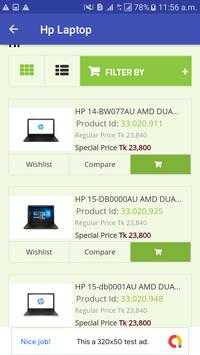 Laptop Price In UK screenshot 3