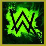 On My Way - 'Alan Walker APK [1 2] - Download APK
