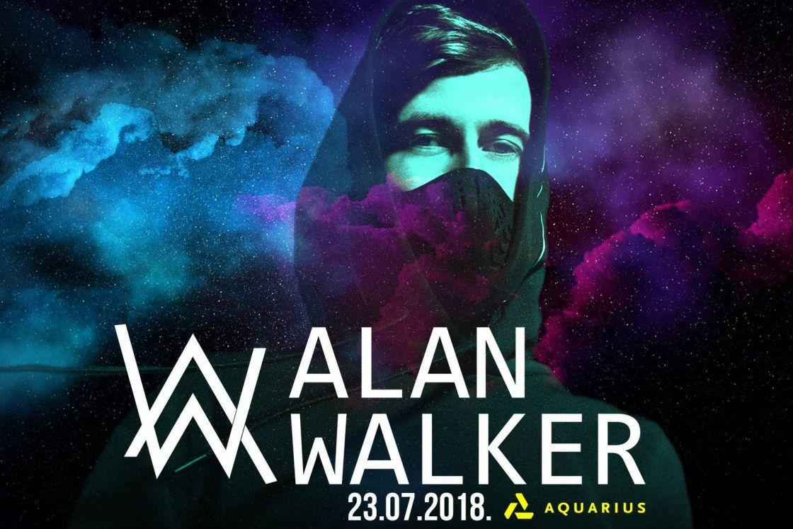 Alan Walker Faded Roblox Id alan walker faded song offline for android - apk download