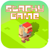 Stacky Game icon