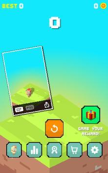 Stacky Game screenshot 3