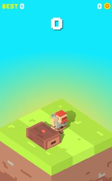 Stacky Game screenshot 2