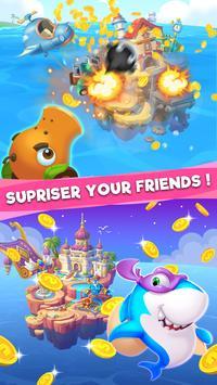 Smash Island screenshot 3