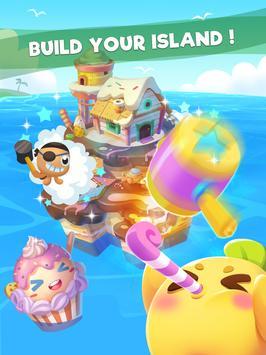 Smash Island screenshot 12
