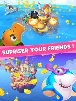 Smash Island screenshot 13