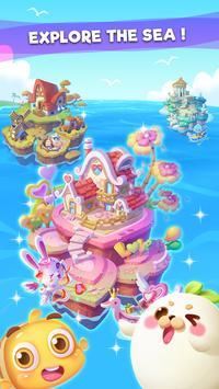 Smash Island screenshot 1