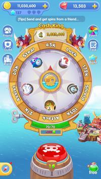 Smash Island screenshot 5