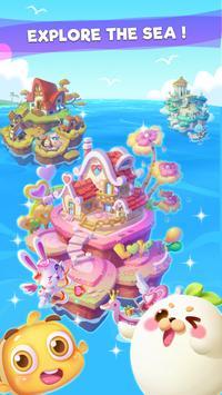 Smash Island screenshot 7