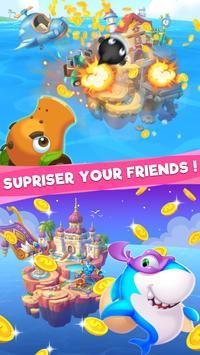 Smash Island screenshot 8