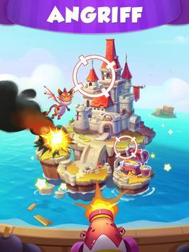 Island King Screenshot 12
