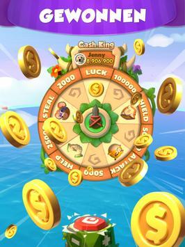 Island King Screenshot 13